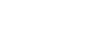 Ukrainian Chamber of Commerce and Industry