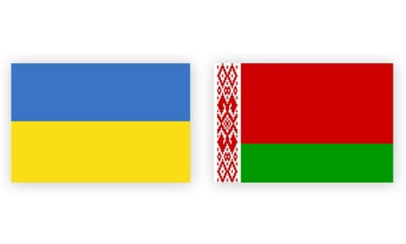 UKRAINIAN-BELARUS ECONOMIC FORUM
