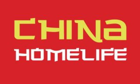 CHINA HOMELIFE SHOW СТАМБУЛ