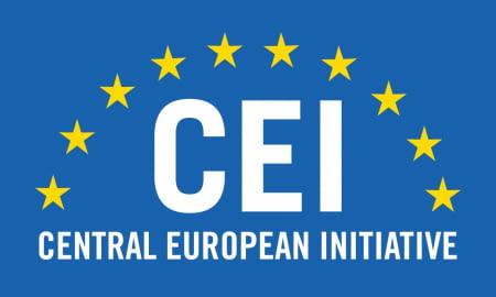Бізнес-форум Центрально-Європейської Ініціативи