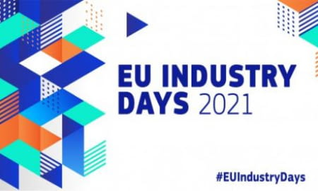 Let's make European industry climate neutral by 2050 together!